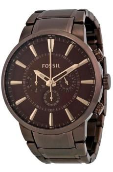 ساعت مچی فسیل  مردانه مدل FS4357