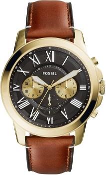 ساعت مچی فسیل  مردانه مدل FS5297