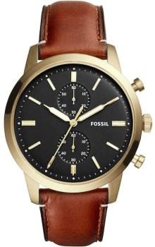 ساعت مچی فسیل  مردانه مدل FS5338