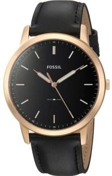 ساعت مچی فسیل  مردانه مدل FS5376