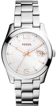 ساعت مچی فسیل  زنانه مدل ES3728