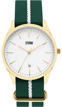 ساعت مچی استورم مردانه مدل GD-W-47299