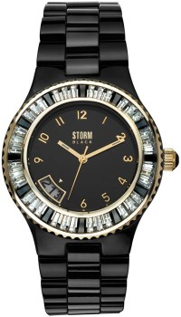 ساعت مچی استورم زنانه مدل 4692-SL