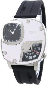 ساعت مچی استورم مردانه مدل 47057-W