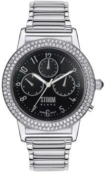 ساعت مچی استورم  زنانه مدل 47132-BK