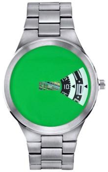 ساعت مچی استورم  مردانه مدل 47137-G