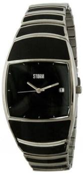 ساعت مچی استورم  زنانه مدل 4645-BK