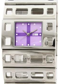 ساعت مچی استورم  زنانه مدل 47017-V