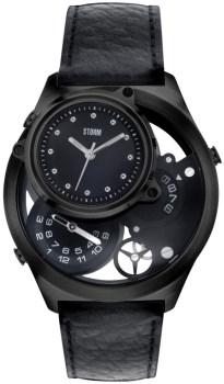 ساعت مچی استورم مردانه مدل 47144-SL