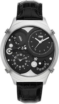 ساعت مچی استورم مردانه مدل 47186-BK