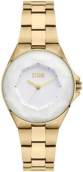 ساعت مچی استورم زنانه مدل 47254-GD