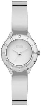 ساعت مچی استورم زنانه مدل 47262-W