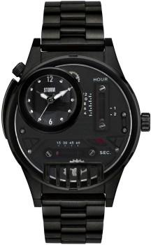ساعت مچی استورم مردانه مدل 47237-SL