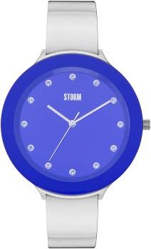 ساعت مچی استورم زنانه مدل 47401-LB