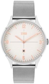 ساعت مچی استورم مردانه مدل 47404-S