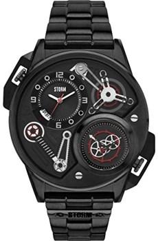 ساعت مچی استورم مردانه مدل 47229-SL