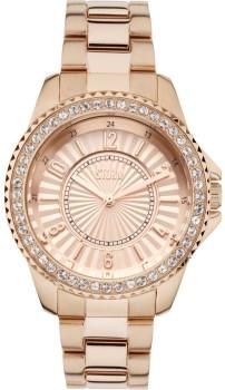 ساعت مچی استورم زنانه مدل 47276-RG