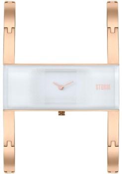 ساعت مچی استورم زنانه مدل 47289-RG-W