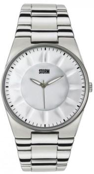 ساعت مچی استورم مردانه مدل 47104-W