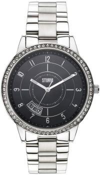 ساعت مچی استورم زنانه مدل 47150-BK