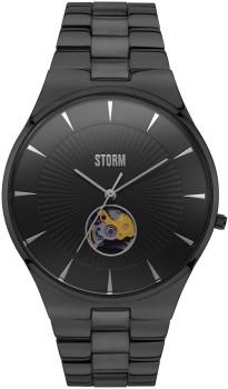 ساعت مچی استورم مردانه مدل 47245-SL
