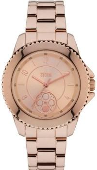 ساعت مچی استورم زنانه مدل 47253-RG
