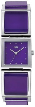 ساعت مچی استورم زنانه مدل 47083-P