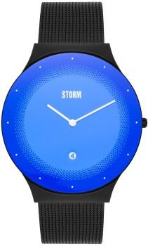 ساعت مچی استورم مردانه مدل 47391-SL