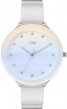 ساعت مچی استورم زنانه مدل 47401-IB