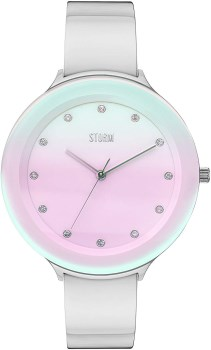 ساعت مچی استورم زنانه مدل 47401-LPK