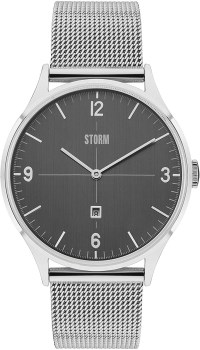 ساعت مچی استورم مردانه مدل 47404-TN
