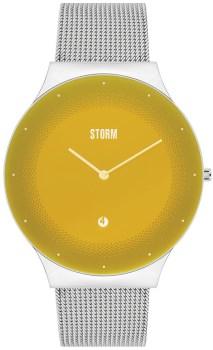 ساعت مچی استورم مردانه مدل 47391-GD