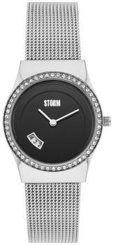 ساعت مچی استورم زنانه مدل 47385-BK