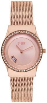 ساعت مچی استورم زنانه مدل 47385-RG