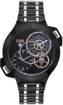 ساعت مچی استورم مردانه مدل 47157-SL