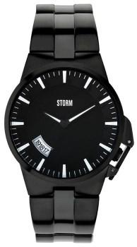 ساعت مچی استورم مردانه مدل 47209-SL