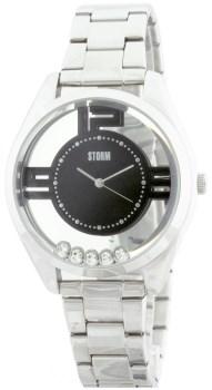 ساعت مچی استورم زنانه مدل 47205-BK