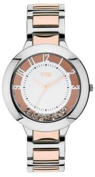 ساعت مچی استورم زنانه مدل 47191-RG