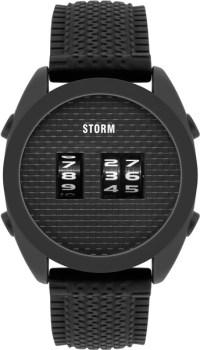 ساعت مچی استورم مردانه مدل ST47412-SL