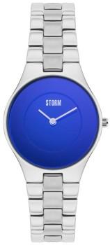 ساعت مچی استورم مردانه مدل ST47416-B