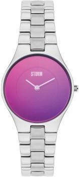 ساعت مچی استورم زنانه مدل ST47416-P