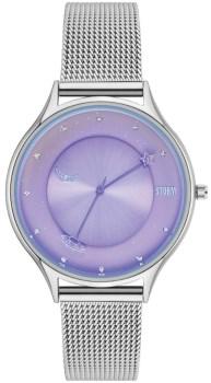 ساعت مچی استورم زنانه مدل ST47422-V