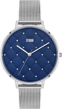 ساعت مچی استورم زنانه مدل ST47423-B