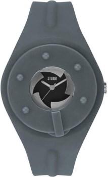 ساعت مچی استورم مردانه مدل 47059-GY