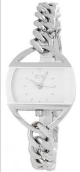 ساعت مچی استورم زنانه مدل 47279-W