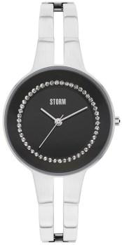 ساعت مچی استورم زنانه مدل 47277-BK