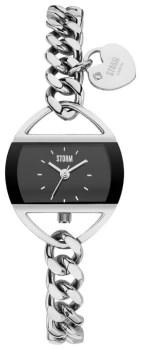ساعت مچی استورم زنانه مدل 47279-BK