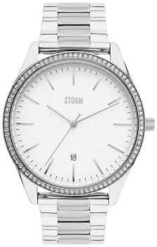 ساعت مچی استورم زنانه مدل 47290-S