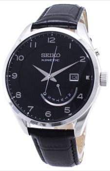 ساعت مچی سیکو مردانه مدل SRN۰۵۱P۱