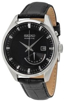 ساعت مچی سیکو مردانه مدل SRN045P2